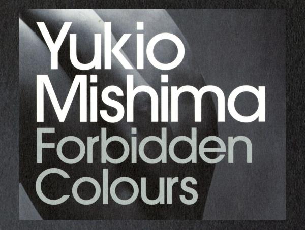 Zakazane kolory